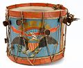 Snare drum made in Winona, Minnesota.jpg