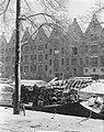 Sneeuw op de Achtergracht te Amsterdam, Bestanddeelnr 904-3426.jpg