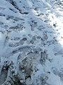 Snow in Kakani 20190228 102405.jpg