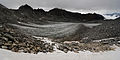 Snowbird Glacier. Talkeetna Mountains, Alaska.jpg