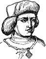 So-called portrait of Hubert van Eyck.jpg
