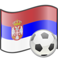 Soccer Serbia.png