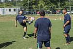Soccer match with Brazilian navy 140806-N-MD297-154.jpg