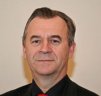 Socialdemokrat.Sven-Erik Bucht 1c301 5927.jpg
