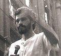 Socrates (futebolista) Diretas Já cropped.jpg