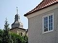 Soest-090816-9956-Kirche.jpg