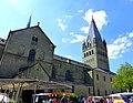 Soest – Kath. St-Patrokli-Dom - panoramio - padrei.jpg