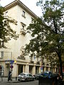 Sofia-Solunska-Str-Hristo-Belchev-Str-Memorial-house-of-war-invalids-1.jpg