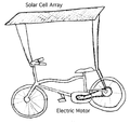 Solar-powered bicycle.png
