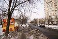 Solom'yans'kyi district, Kiev, Ukraine - panoramio (115).jpg