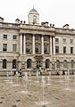 Somerset House 03.jpg