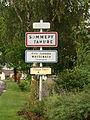 Sommepy-Tahure-FR-51-panneau-01.JPG