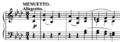 Sonata 1 3.png