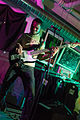 Songhoy Blues at Rough Trade (16006306554).jpg