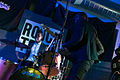 Songhoy Blues at Rough Trade (16628476005).jpg