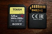 SD card - Wikipedia