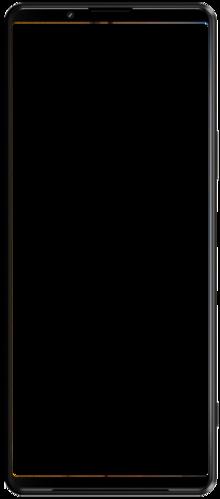 Sony Xperia 1 III.png