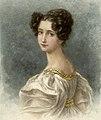 Sophie von Bayern.jpg