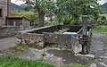 Sopuerta - Las Ribas - Lavadero 01.jpg