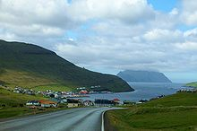 Sorvagur, faroe islands, view on mykines.jpg