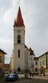 Soubor-Znojmo-Church of Saint Nicholas.jpg