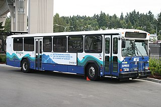 Gillig Phantom Series of buses produced by Gillig Corporation, United States from 1980 to 2008