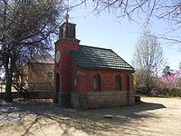 South Africa-Van Reenen-Llandaff Oratory-001.jpg