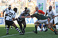 South Africa vs Fiji 2007 RWC (2).jpg