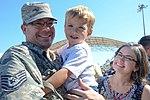 South Carolina National Guard (29821468573).jpg