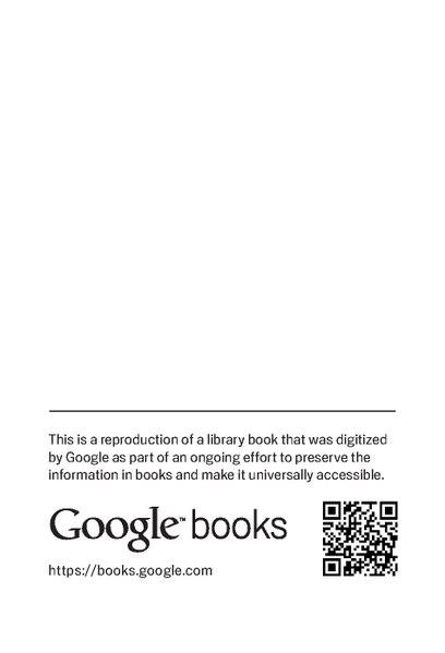 File:South Dakota Library Bulletin.pdf
