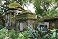 South Park Street Cemetery Kolkata (38293886922).jpg