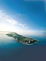 South Seas Island Resort - Aerial 01.jpg
