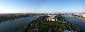 South view from Yanggakdo hotel - panoramio.jpg