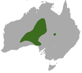 Southern Marsupial Mole area.png