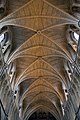 Southwark Cathedral Interior 2 (5136892837).jpg