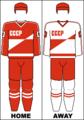 Soviet Union national hockey team jerseys (1987).png