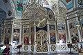 Spaso Preobrazhensky Cathedral Dnepropetrovsk. 11.JPG