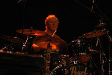 Special Guest Butch Trucks.jpg