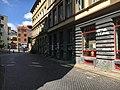 Speckstraße.jpg