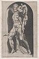 Speculum Romanae Magnificentiae- Atreus Farnese MET DP870247.jpg