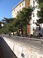 Spianata Castelletto - panoramio - Emanuela Meme Giudic… (5).jpg