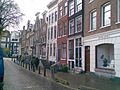 Spiegelgracht Amsterdam - panoramio.jpg