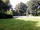 Spielplatz Albert-Schweitzer-Weg Kiel.jpg