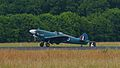 Spitfire PR Mk.XIX PS915 (9049269008).jpg