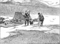 Spitzbergen 6 - Schröder-Stranz-Expedition 1912.png