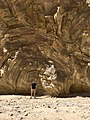 Split Mountain Anticline Anza-Borrego Desert State Park.jpg
