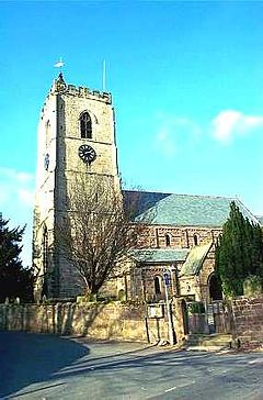 Spofforth, All Saints Church - geograph.org.uk - 232909.jpg