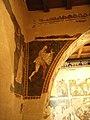 SpoletoRoccaAlbornoziana ty20060511r12052.jpg