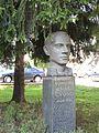 Spomenici narodnim junacima NOB-a, Pale 03.jpg