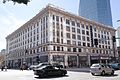 Spreckels Theater Building-1.jpg